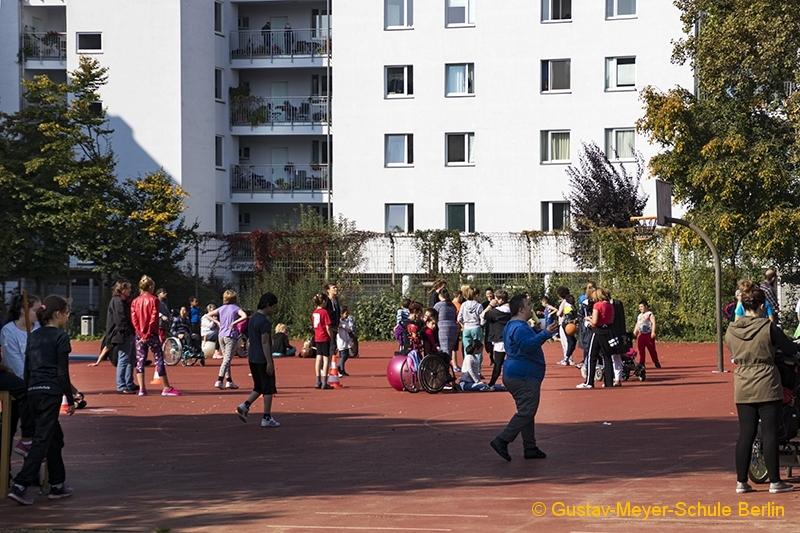 17 09 28 sportfest 1159 b