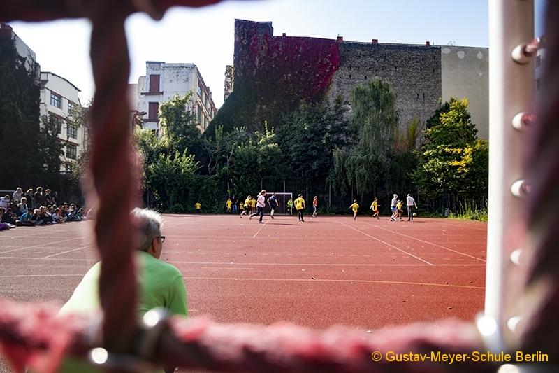 17 09 28 sportfest 1239 b