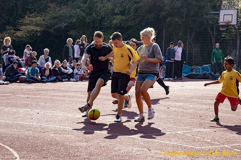 17 09 28 sportfest 1254 b
