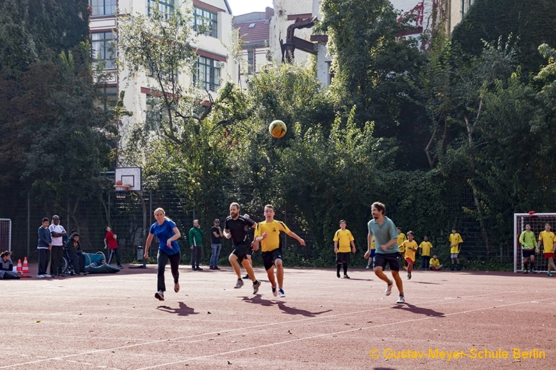 17 09 28 sportfest 1286 b