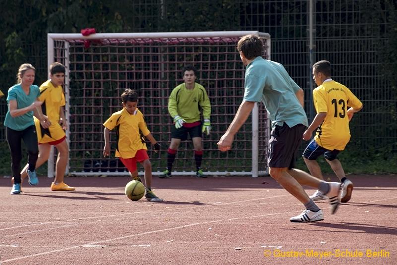 17 09 28 sportfest 1299 b