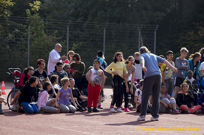 17 09 28 sportfest 1316 b