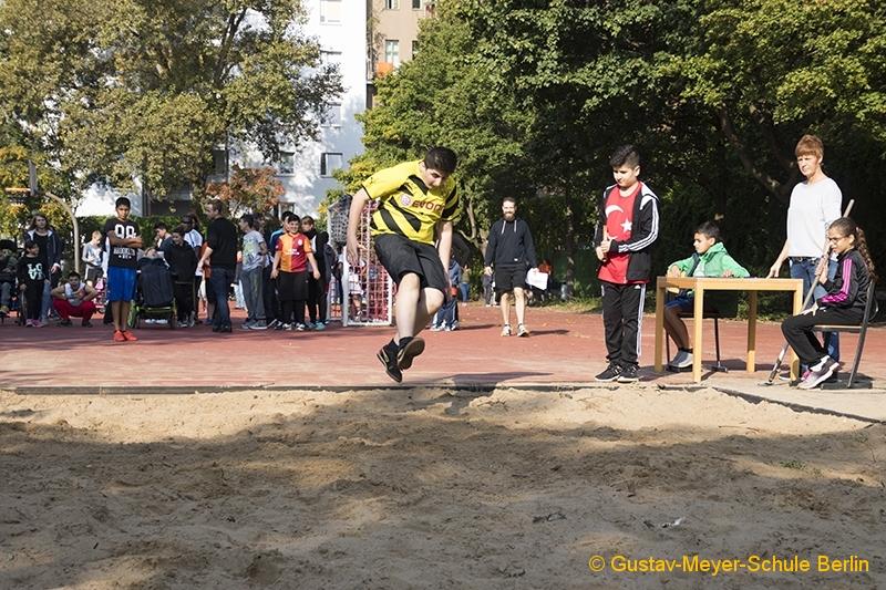 17 09 28 sportfest 392 b
