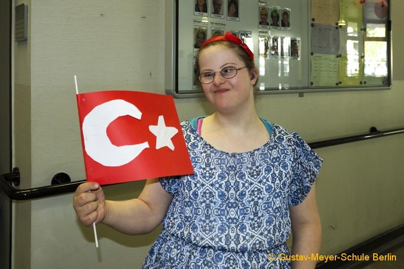 16 04 29 türkisches fest 489 b