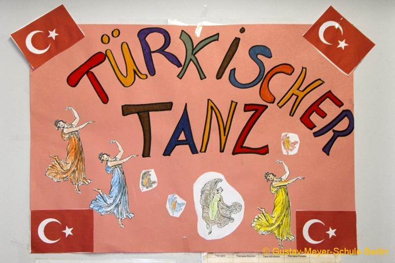 16 04 29 türkisches fest 504 b