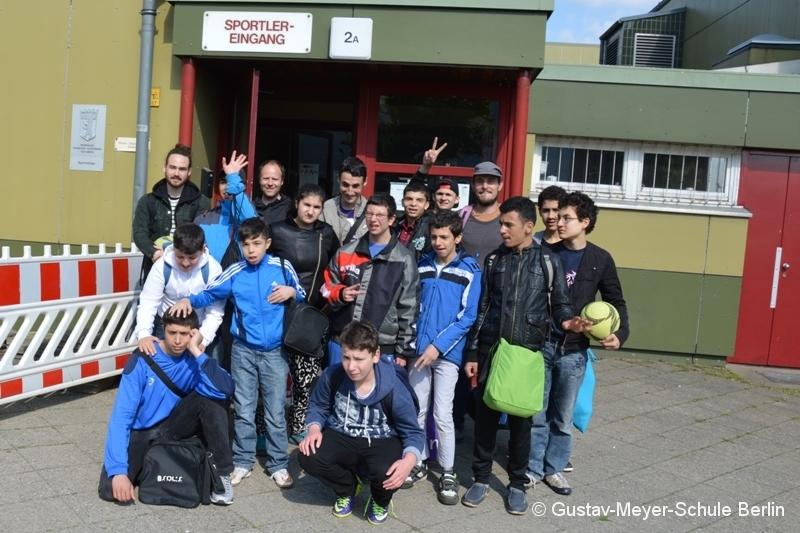 2015-05-21-Football-Championship (01).JPG
