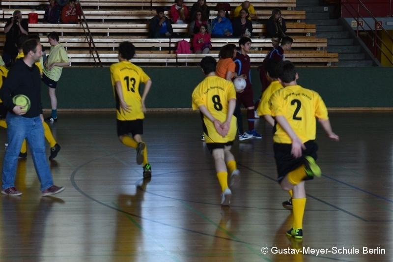 2015-05-21-Football-Championship (02).JPG