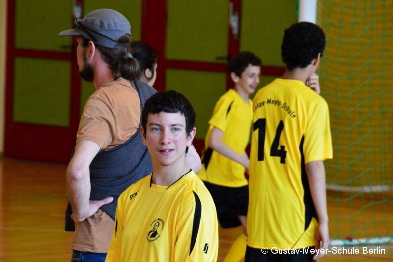 2015-05-21-Football-Championship (03).JPG