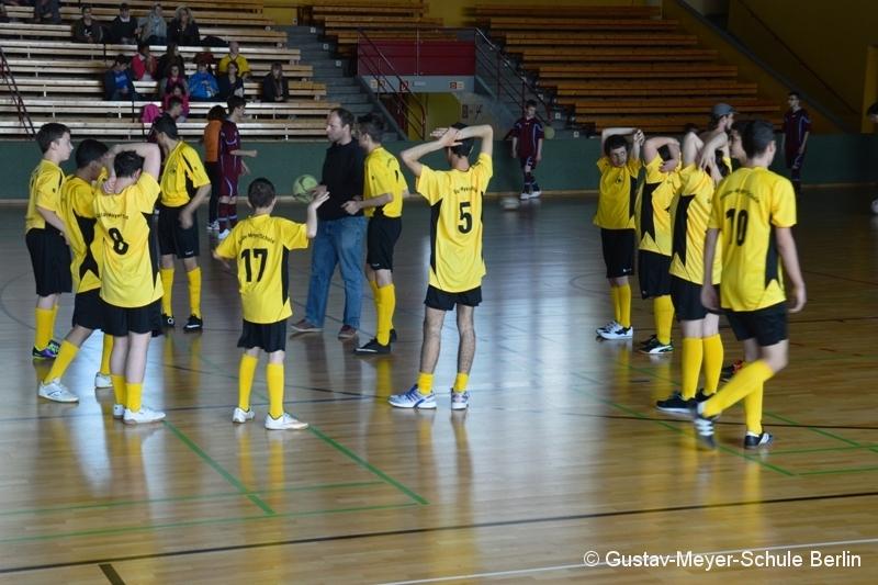 2015-05-21-Football-Championship (05).JPG
