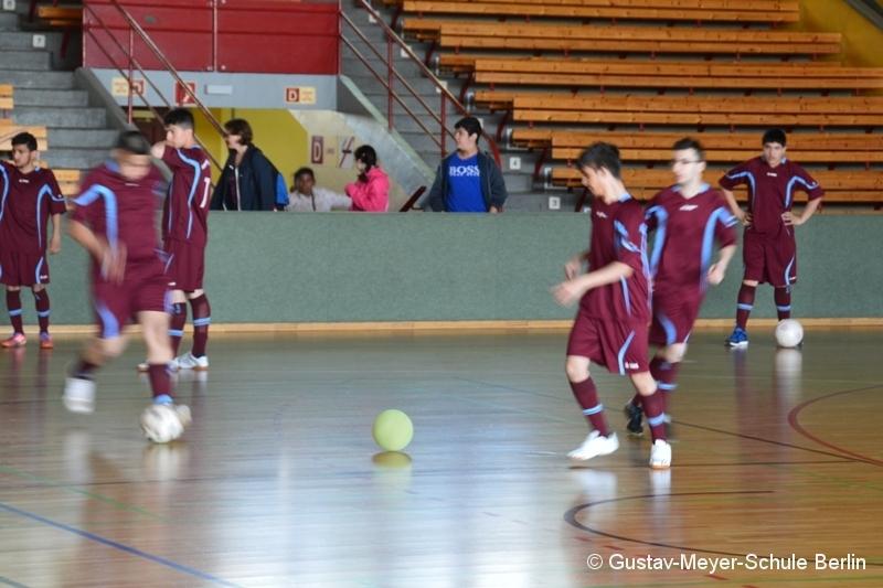 2015-05-21-Football-Championship (09).JPG