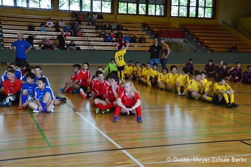 2015-05-21-Football-Championship (12).JPG
