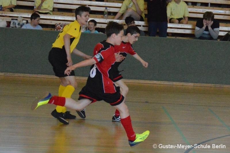 2015-05-21-Football-Championship (13).JPG