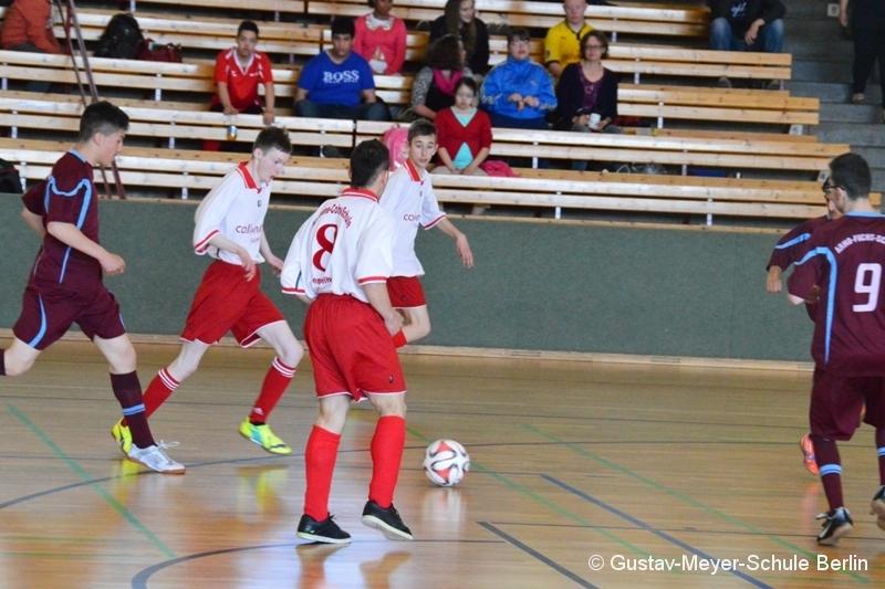 2015-05-21-Football-Championship (14).JPG