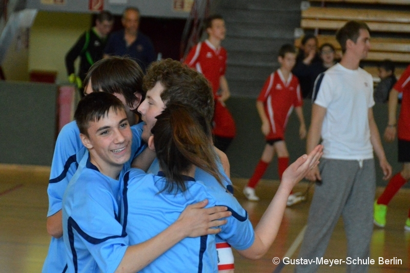 2015-05-21-Football-Championship (17).JPG