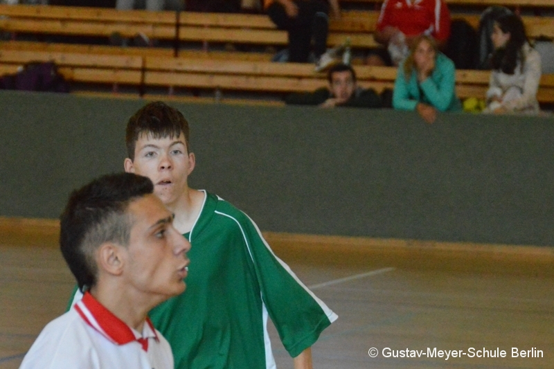 2015-05-21-Football-Championship (21).JPG