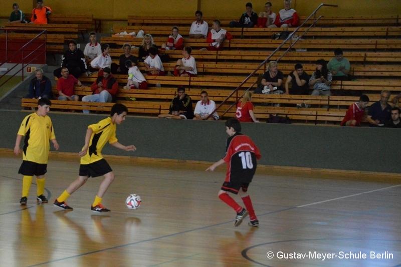 2015-05-21-Football-Championship (23).JPG