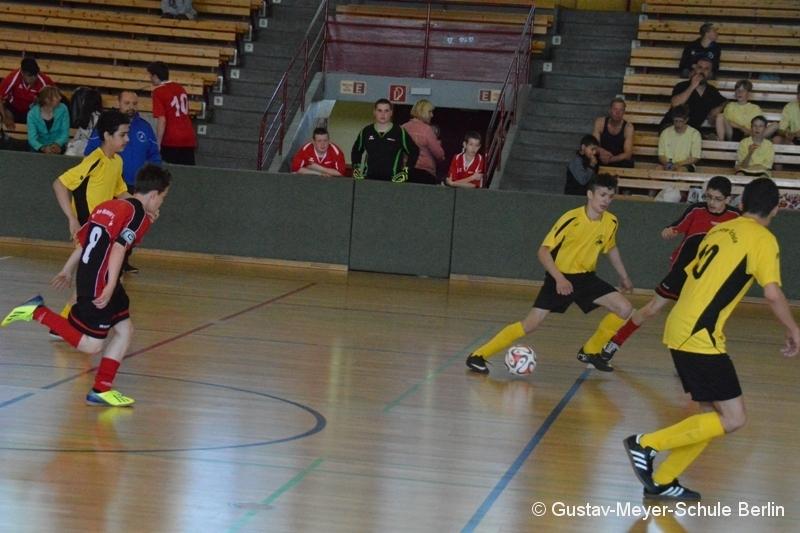 2015-05-21-Football-Championship (24).JPG