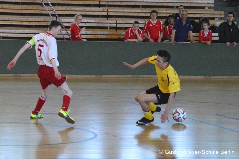 2015-05-21-Football-Championship (24a).JPG