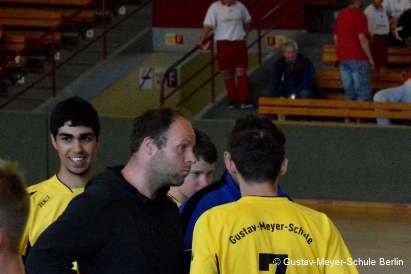 2015-05-21-Football-Championship (25).JPG