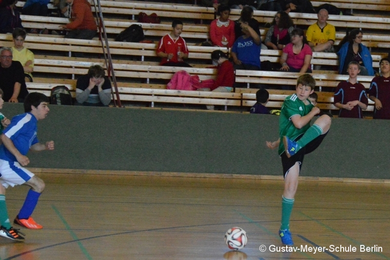2015-05-21-Football-Championship (27).JPG
