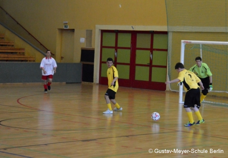 2015-05-21-Football-Championship (31).JPG