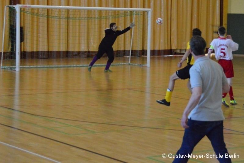 2015-05-21-Football-Championship (32).JPG