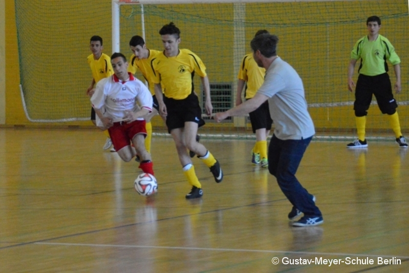 2015-05-21-Football-Championship (36).JPG