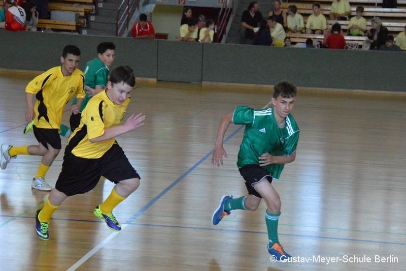 2015-05-21-Football-Championship (36a).JPG