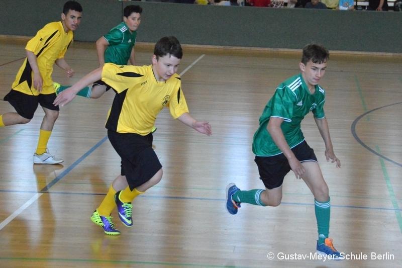 2015-05-21-Football-Championship (36ba).JPG