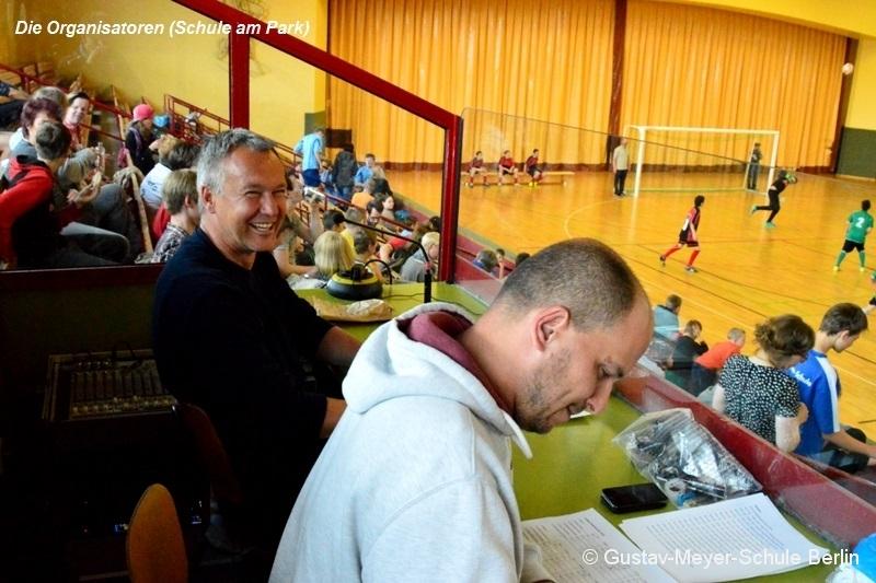 2015-05-21-Football-Championship (36xx).JPG