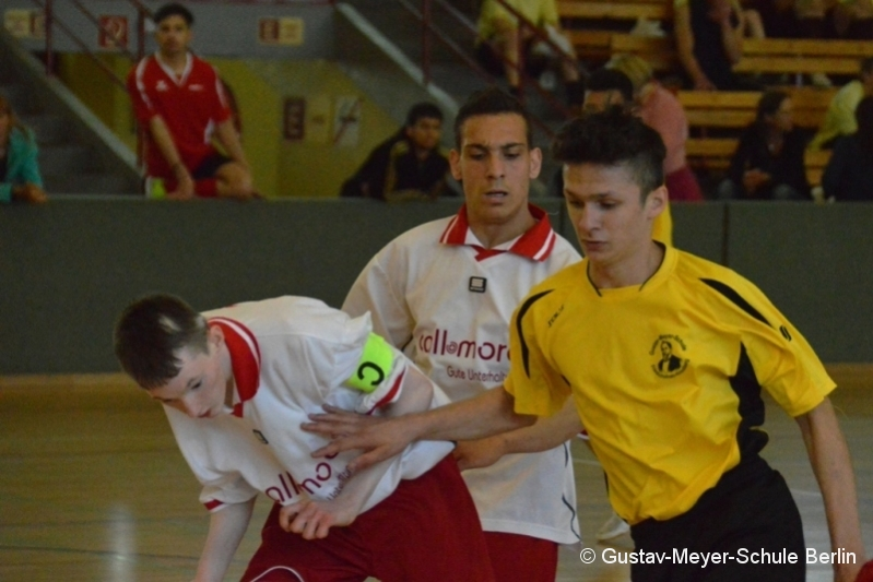 2015-05-21-Football-Championship (39).JPG