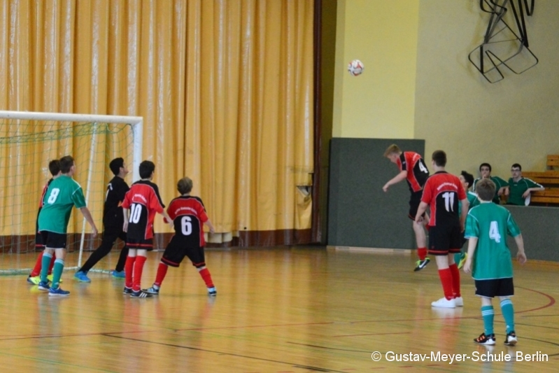 2015-05-21-Football-Championship (41).JPG