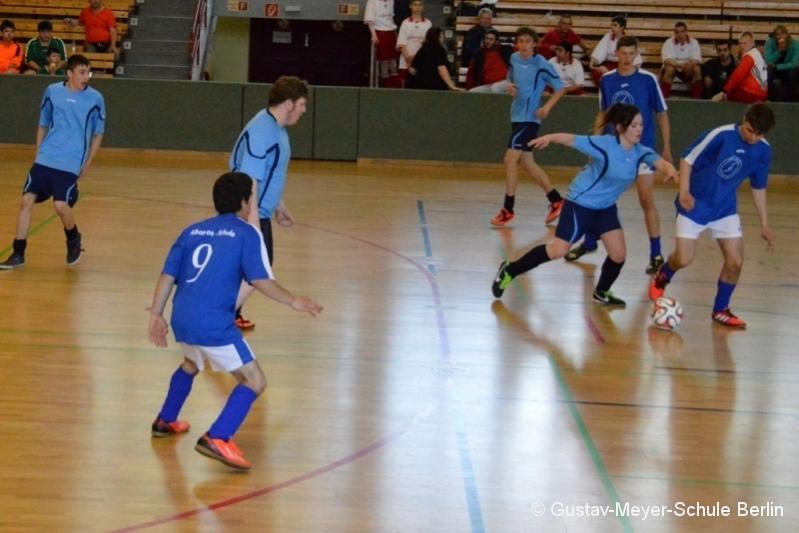 2015-05-21-Football-Championship (56).JPG