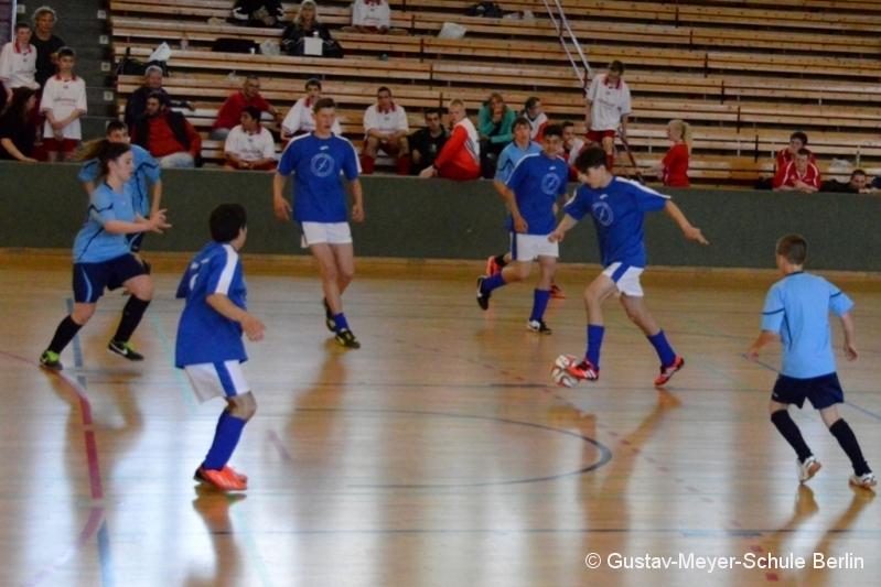 2015-05-21-Football-Championship (57).JPG