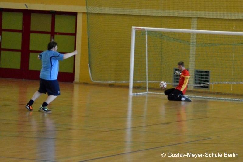 2015-05-21-Football-Championship (59).JPG