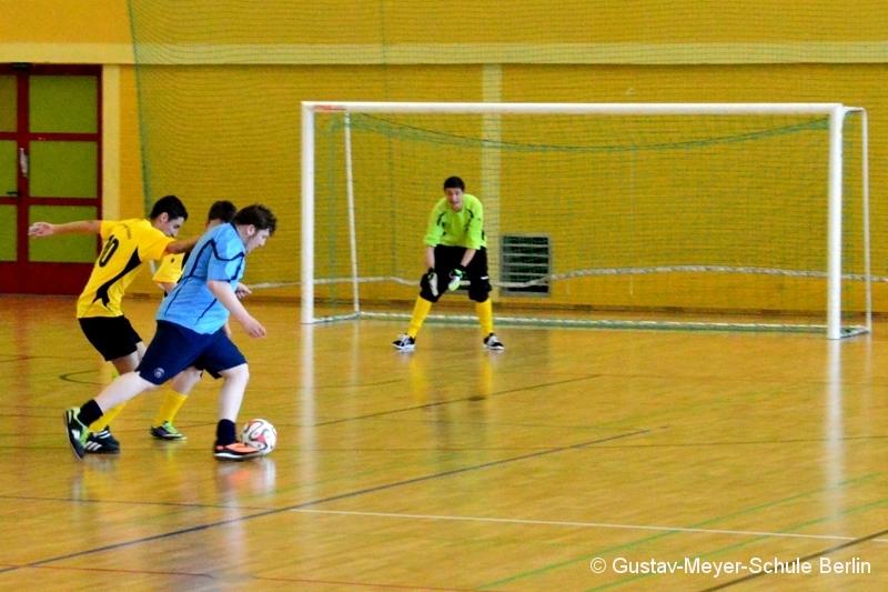 2015-05-21-Football-Championship (61a).JPG