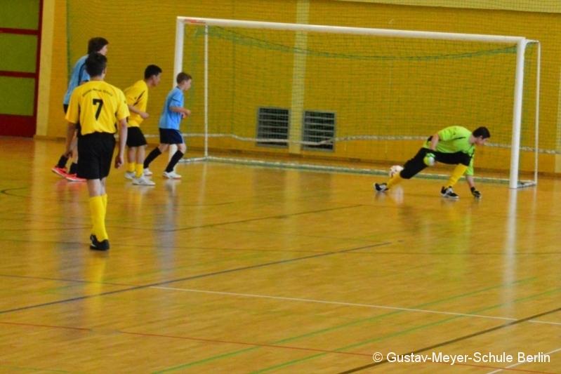 2015-05-21-Football-Championship (62).JPG