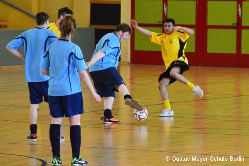 2015-05-21-Football-Championship (64).JPG
