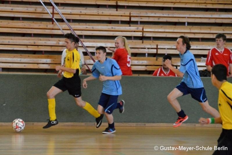 2015-05-21-Football-Championship (65).JPG