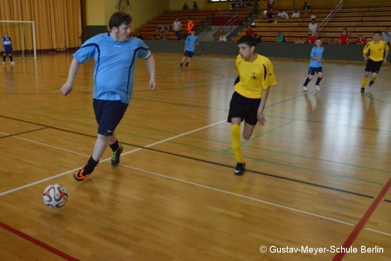 2015-05-21-Football-Championship (67).JPG