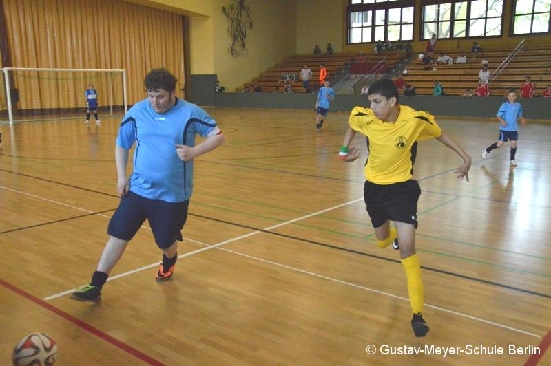 2015-05-21-Football-Championship (67a).JPG