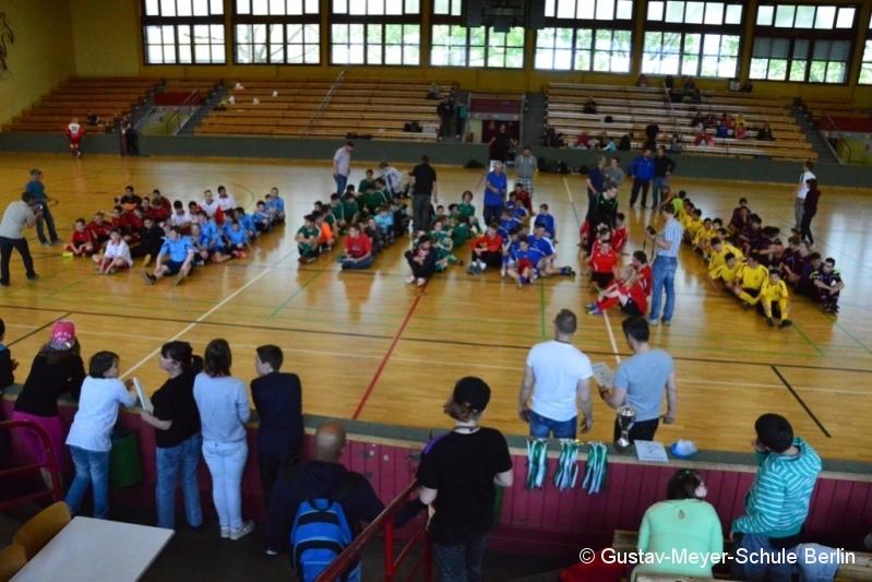 2015-05-21-Football-Championship (68).JPG
