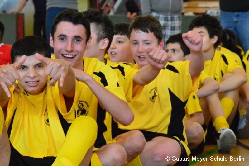 2015-05-21-Football-Championship (68a).JPG