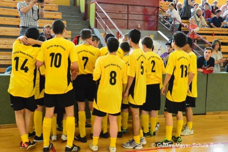 2015-05-21-Football-Championship (68d).JPG