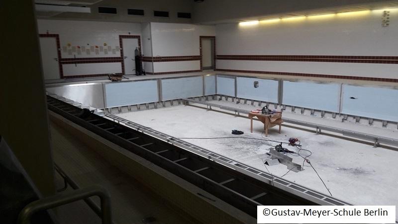Sanierung Juli 2018 (05a)