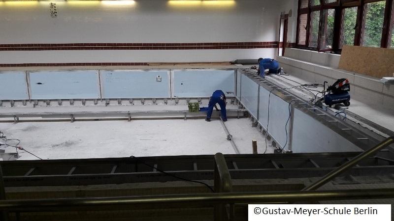 Sanierung Juli 2018 (05b)