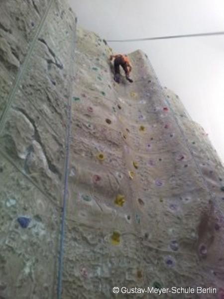 2014-jan-klettern-00