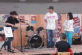 Bandfestival-2013 (007)