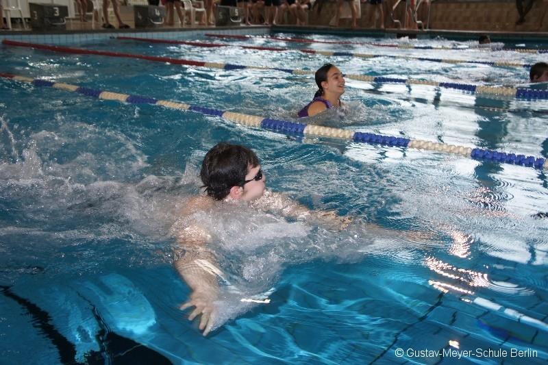schwimmwettkampf-2013-004