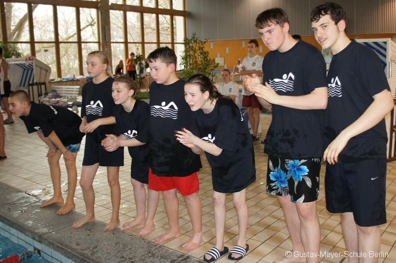schwimmwettkampf-2013-006
